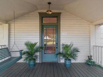 5729 LABELLE STREET, Belle Isle, FL, 32809,