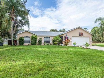 2717 CRANBROOK AVENUE, North Port, FL, 34286,