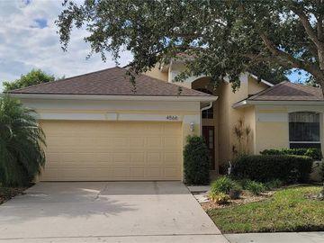4566 CHALFONT DRIVE, Orlando, FL, 32837,