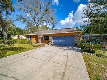 5970 W CINNAMON RIDGE DRIVE, Homosassa, FL, 34448,