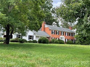 1628 Lone Hickory Road #1, Yadkinville, NC, 27055,