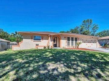 3730 KITTY HAWK AVENUE, Orlando, FL, 32808,