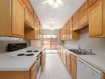 2058 SUNSET POINT ROAD #12, Clearwater, FL, 33765,