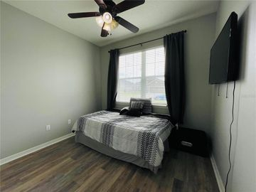30823 SATINLEAF RUN, Brooksville, FL, 34602,