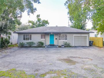 1450 GENE STREET, Winter Park, FL, 32789,