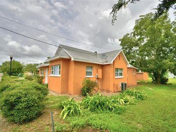 440 S LB BROWN AVENUE, Bartow, FL, 33830,
