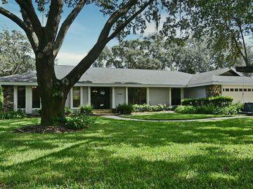 5841 MEDINAH WAY, Orlando, FL, 32819,