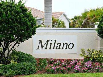 16068 CALDERA LANE #13, Naples, FL, 34110,