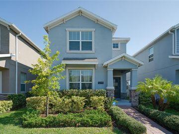 12119 SONNET AVENUE, Orlando, FL, 32832,