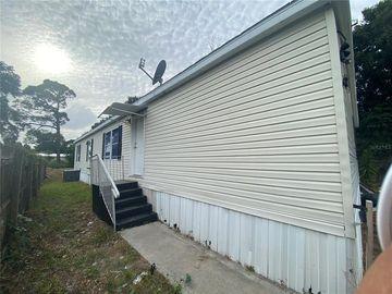 9940 5TH AVENUE, Orlando, FL, 32824,