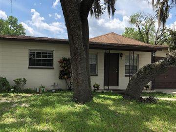 10916 N 22ND STREET, Tampa, FL, 33612,