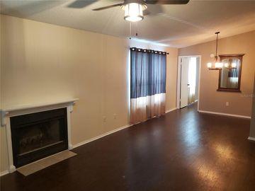 4014 DREAM OAK PLACE #202, Tampa, FL, 33613,