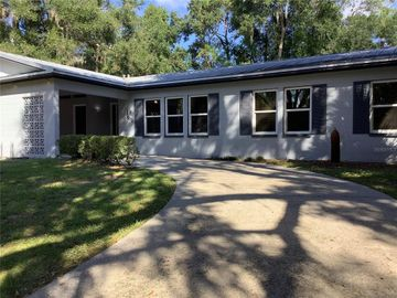 5012 NW 18TH PLACE, Gainesville, FL, 32605,