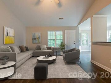 1335 Spring View Court, Rock Hill, SC, 29732,