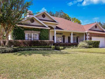 1674 VICTORIA WAY, Winter Garden, FL, 34787,
