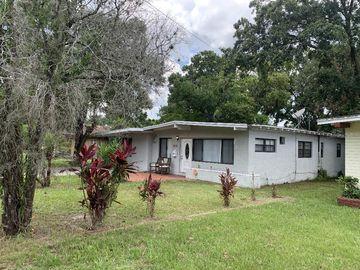215 OGLETHORPE PLACE, Orlando, FL, 32804,