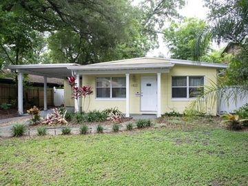 1822 CANTON STREET, Orlando, FL, 32803,