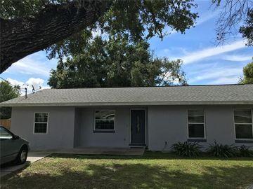 4057 PRAIRIE BEND LANE, Lakeland, FL, 33812,