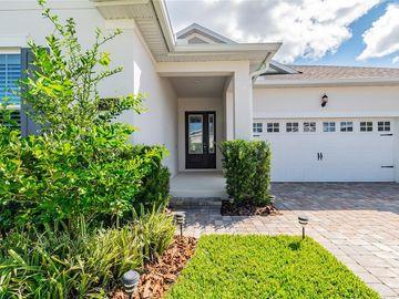 7519 MANDARIN GROVE WAY, Winter Garden, FL, 34787,
