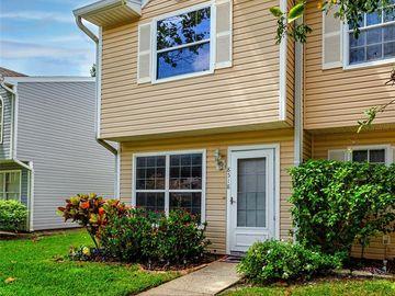 8518 J R MANOR DRIVE, Tampa, FL, 33634,