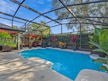 1831 FLORENCE VISTA BOULEVARD, Orlando, FL, 32818,