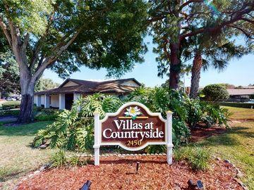 2442 ENTERPRISE ROAD #4, Clearwater, FL, 33763,