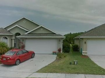 Undisclosed Address, Orlando, FL, 32824,