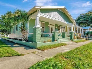 1702 E 15TH AVENUE, Tampa, FL, 33605,