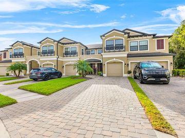 30281 SOUTHWELL LANE, Wesley Chapel, FL, 33543,