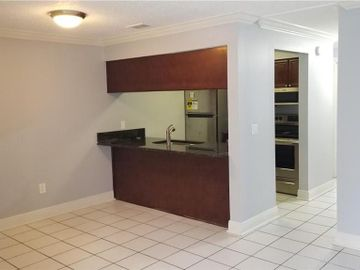 304 S HABANA AVENUE #A4, Tampa, FL, 33609,