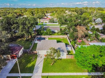 14123 ARBOR HILLS ROAD, Tampa, FL, 33625,