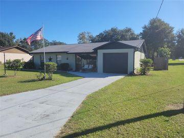 3893 S KINDNESS TERRACE, Homosassa, FL, 34448,
