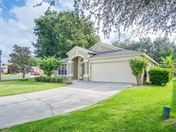 1217 TISDALL COURT, Casselberry, FL, 32707,