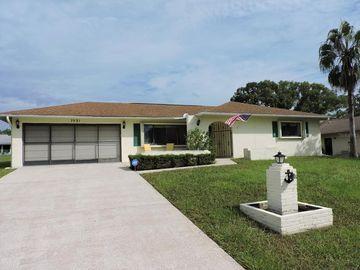 7531 DUNDEE WAY, Weeki Wachee, FL, 34613,