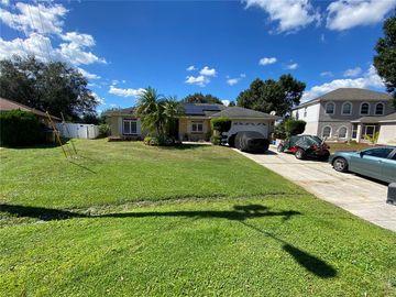 239 CRANBROOK DRIVE, Kissimmee, FL, 34758,