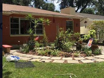 5536 DELAWARE AVENUE, New Port Richey, FL, 34652,
