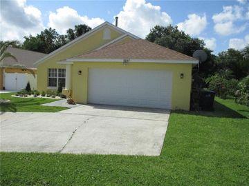 6642 SHADOW OAK LANE, Orlando, FL, 32809,
