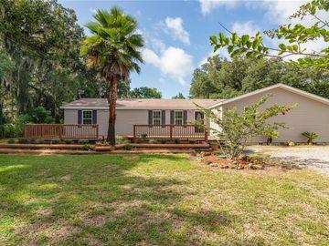 2495 CR 722, Webster, FL, 33597,