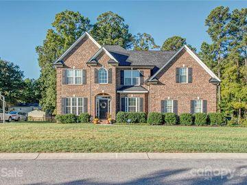 4635 Mcdade Lane, Gastonia, NC, 28056,