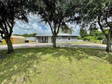 3329 NW 32ND AVENUE, Okeechobee, FL, 34972,