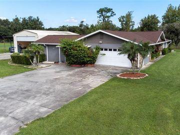 1820 PLEASANT HILL ROAD, Kissimmee, FL, 34746,