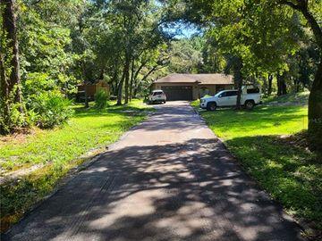 4400 CULBREATH ROAD, Brooksville, FL, 34601,