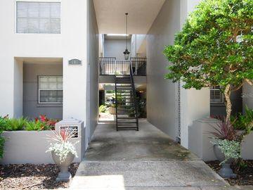 606 S GLEN AVENUE #12, Tampa, FL, 33609,