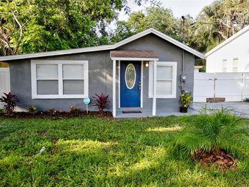 3622 E MOHAWK AVENUE, Tampa, FL, 33610,