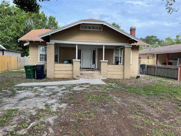 206 N MATANZAS AVENUE, Tampa, FL, 33609,