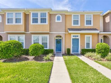 7041 SPOTTED DEER PLACE, Riverview, FL, 33578,