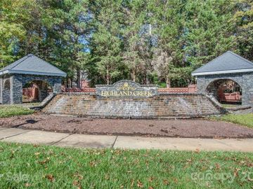 5911 Swanston Drive, Charlotte, NC, 28269,