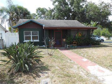 6335 HARRISON STREET, New Port Richey, FL, 34653,