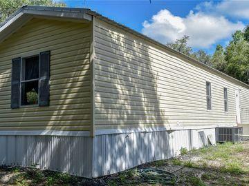 345 S HACIENDA STREET, Clewiston, FL, 33440,