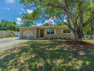 6104 CORK COURT, New Port Richey, FL, 34653,